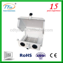 20 30 50 100 pair outdoor cable distribution box