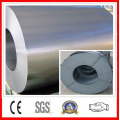 Small Power Transformer Applied Silicon Steel Coil