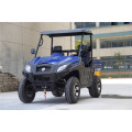 2015 Popular 800 CC 4x4 UTV with EEC EPA