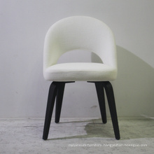 Factory Price High Level Chair for Home