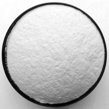 Strong Supplier of Bismuth Citrate in China with GMP Certificate in China