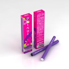 Disposable vape pen e cigarette e shisha pen