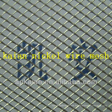 CBRL 2013 anping KAIAN malla de malla expandida de níquel
