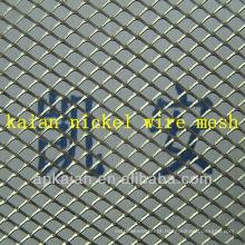 CBRL 2013 anping KAIAN tela de malha expandida de níquel