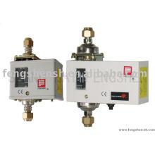 FSD15CE FENSHEN Controlo da pressão diferencial