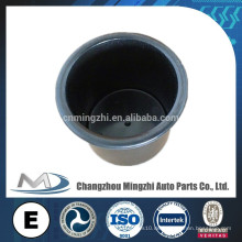ANDERE BUSTEILE CUP HOLDER DIA 90 * 75MM HC-B-16125