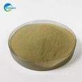 Wholesale Animal Additive Yeast Saccharomyces Cerevisiae