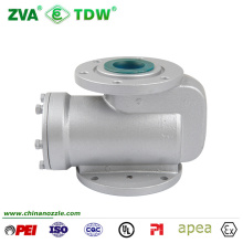 Tdw Professional Fuel Oil Filter for Fuel Dispenser