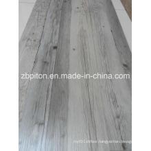 Popular Colorful PVC Vinyl Flooring Dry Back Sheet (CNG0475N)