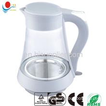 Electric Tea Cordless Kettle