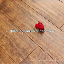 Hot sales specification of parquet