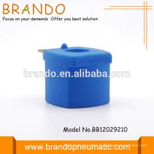 Vente en gros de produits Chine Hamm Solenoid Coil
