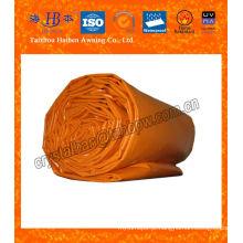 Pronto Made Durable PVC Tarpaulin