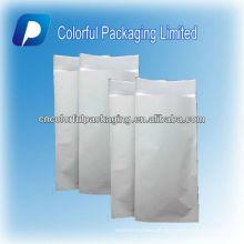 gesunde Kraftpapier-Tasche / Papiertüte für Nahrungsmittel- / Fettbeweispapierbeutel