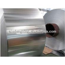 Heat Seal Folha de alumínio de liga 1235