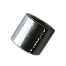 Agricultural machinery spare parts Toyota bushing 65254