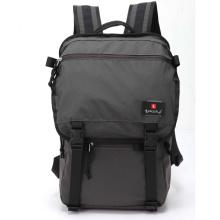 Дешевые рекламные полиэстер Оптовая рюкзак сумка