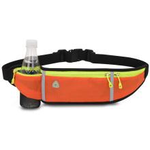 Unisex Outdoors Running bag waist belt bag custom logo fashion multifunctional waterproof outdoor sport bag running phone holder
