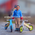 wooden bike kids toys wooden balance bike cheap wooden bike