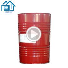 Poliuretano polimérico isocianato MDI pm-200 para colchón de espuma PU