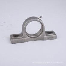 Нержавеющая сталь подушка блока SKP серии