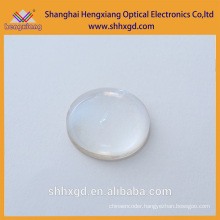 Optical factory produce progressive lens and plano polarized lens