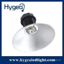 Hot sales 30w 50w 80w 100w 90w 120w 150w 160w 200w 400w led high bay light with CE/ROHS