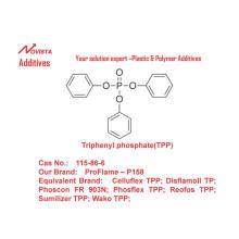 Triphenylphosphat TPP (Proflame-P158)