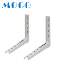Factory Wholesale Price All Size Air Conditioner External Unit Wall Mount AC Wall Bracket