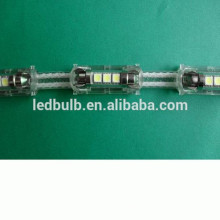 Festoon led strip light, addressable led strip lighting, led light strip