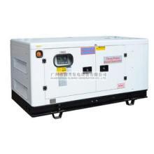 Generador diesel de Kusing K30200 25kVA 50Hz