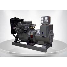 Generador diesel de 600KW a 1800KW Mitsubishi