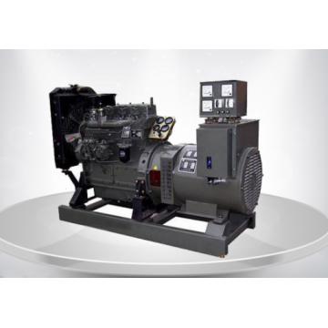 600KW to 1800KW Mitsubishi Diesel Generator