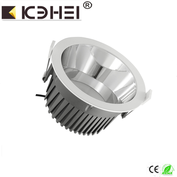 75%C2%B0+UGR%3C22+LED+Downlight