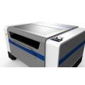 MDF Laser Cutter Machine