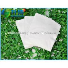 Одноразовые полотенца для лица [Factory]