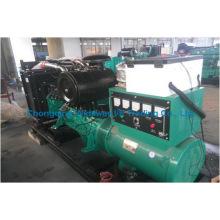 Ly6dg90kw Hochwertige Eapp Gas Generator Set