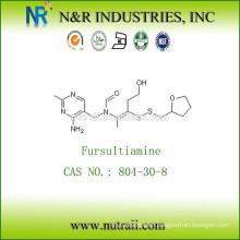Fursultiamine powder 804-30-8