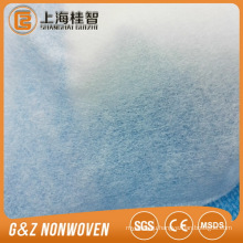 spunbonded nonwoven fabric 100% PP spunbonded nonwoven fabric PP spunbonded nonwoven fabric with hydrophilic