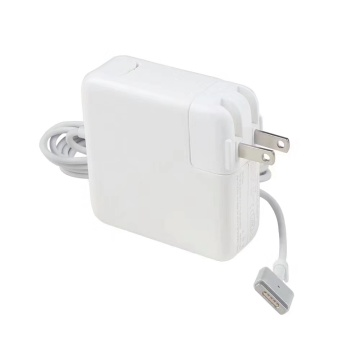 Chargeur T-Tip 45W Mac Book Air Charger