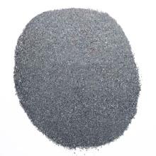 Calcined petroleum coke graphite recarburizer with low sulfur lwo ash