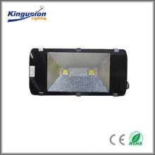 Kingunion High Quality Long Life LED Flood Light Series 1000lm Professional Manufacturer