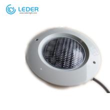 LEDER 18W PAR56 Underwater Dive Light