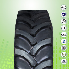 Agriculture Tyre 5.00-7 Best Distributor