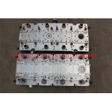 Metal Punching Die Motor Lamination Core Stamping Mould Tooling