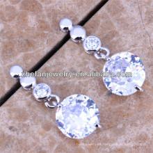 joyería aliexpress joyería antigua india que se puede hacer para vender