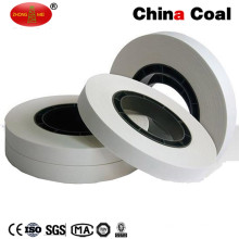PP Strapping Band/ PP Strip Banding/ PP strapping tape