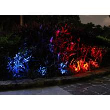 Professional for Outdoor Underwater Led Lighting Solar Landscape Lighting Kit supply to Netherlands Manufacturer