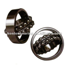 Brass cage or Steel cage /2300 ball bearing