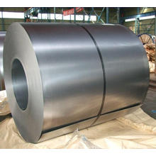 High Precision Alibaba Suppliers Excellent Material Prime Hot Dipped Galvanized Steel Coil
